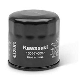 Olejový fitler do Kawasaki