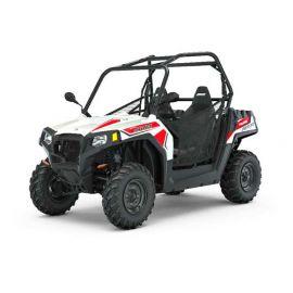 Polaris RZR® 570