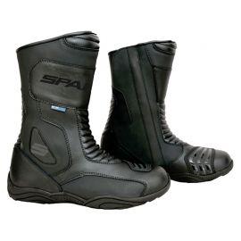 Topánky Spark BOND