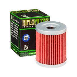 Olejový filter HF132