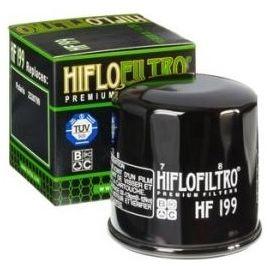 Olejový Filter XP