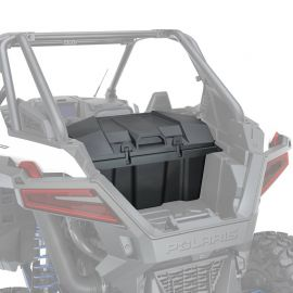 Polaris zadný box 70 L RZR