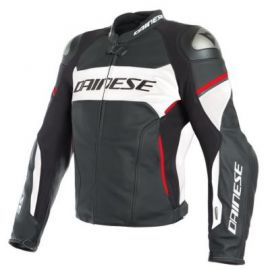 Bunda Dainese D-Air Racing 3