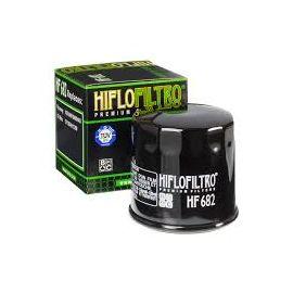 Olejový Filter Hiflo 682