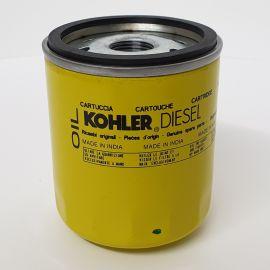 Olejový filter Polaris Ranger Diesel