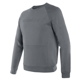 Dainese mikina IRON-GATE Gray