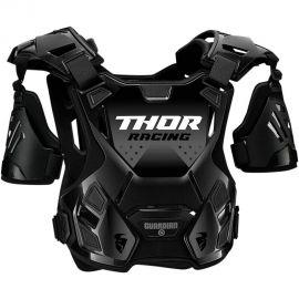 Thor Guardian vrchný chránič detský