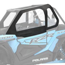 Polaris plátené horné dvere RZR XP1000