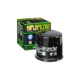 Olejový Filter HF138