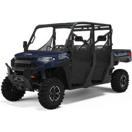 Polaris RANGER CREW XP® 1000 EPS