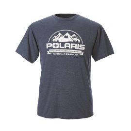 Polaris tričko ROSEAU