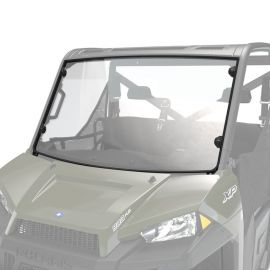 Polaris čelné sklo polykarbonát RANGER