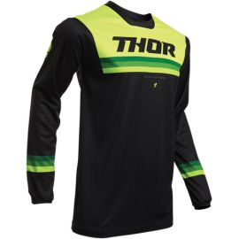 Thor dres detský S20Y Plsair