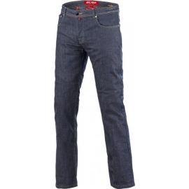 Nohavice Buse Detroit, Dallas jeans
