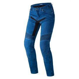 Rebelhorn EAGLE II jeansové nohavice