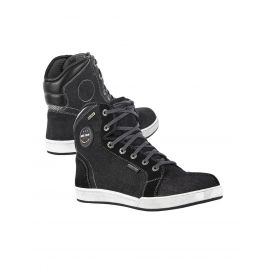Topánky Büse B54