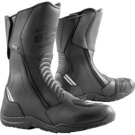 Topánky Büse B40 Evo