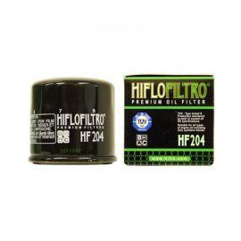 Olejový Filter Hiflo 204