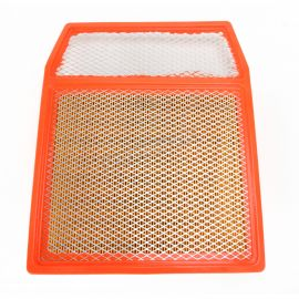 Vzduchový Filter Can-Am Comander