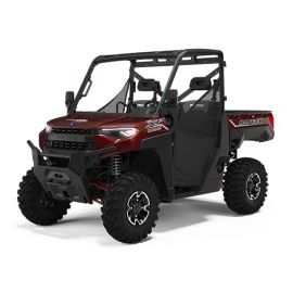 Polaris RANGER XP® 1000 EPS ABS