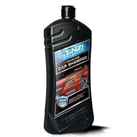 Tenzi  Car Shampoo