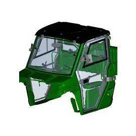 Kabína DFK Polaris Ranger XP1000