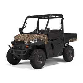 Polaris RANGER® EV HUNTER EDITION