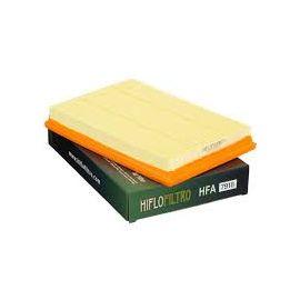 Vzduchový filter hiflo HFA7918