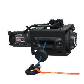 Polaris naviják HD 3500 LB  kompletný set