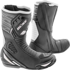 Topánky Büse Sport Evo