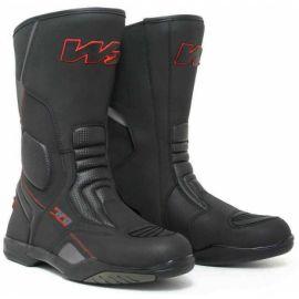 Topánky W2 Ride T