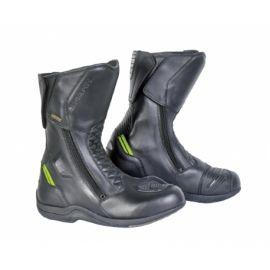 Topánky Spark TEMPI