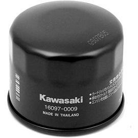 Olejový Filter Kawasaki