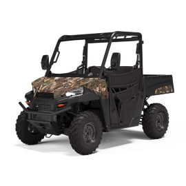 Polaris RANGER® 570 EPS HUNTER EDITION