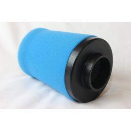 Vzduchový filter Goes 450/550