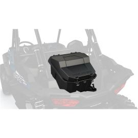 Polaris nákladný box RZR XP1000