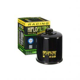 Olejový filter Hiflo HF303 Racing