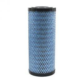 Vzduchový Filter Polaris RZR/GENERAL
