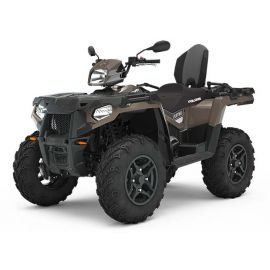 Polaris SPORTSMAN TOURING 570 EPS SP