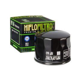 Olejový filter Hiflo HF160