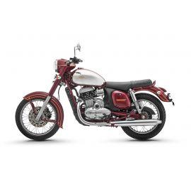 Jawa 300CL