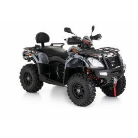 Goes 550i Cobalt MAX