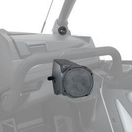 Polaris Audio predné reproduktory RZR