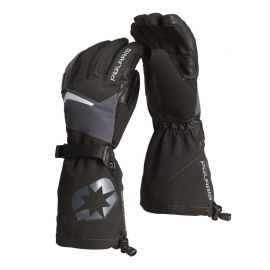 Polaris NORTHSTAR pánske rukavice