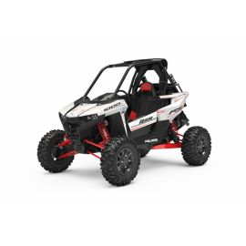 Polaris RZR RS1 (2020)
