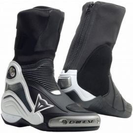 Topánky Dainese AXIAL D1