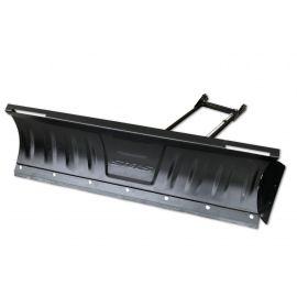 Stels snehová radlica 150cm čierna (R/A)