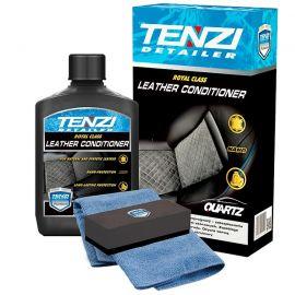 Tenzi  Leather Conditioner