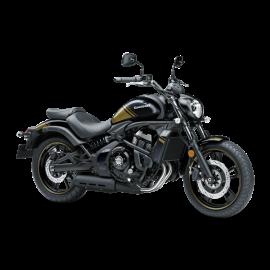Kawasaki VULCAN S 2020