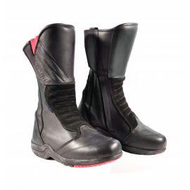 Topánky Spark SILIA dámske